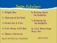 WiggleBay+Surf'sUp-SongJukeboxPage1