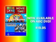 ABCForKidsMovieTime-NowAvailableTrailer