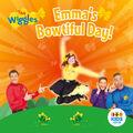 Emma'sBowtifulDay!iTunes