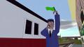 GordonGoesForeign(Trainz)72