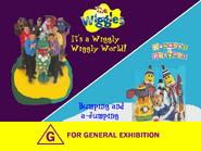 It'saWigglyWigglyWorld+BumpingandaJumping-OriginalRatingScreen