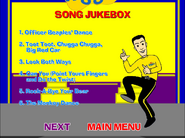 TheWigglyBigShow+KeepOnDancing-Re-release-SongJukeboxPage1