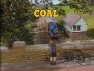 CoalAustraliantitlecard