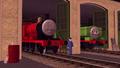 GordonGoesForeign(Trainz)21