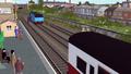 GordonGoesForeign(Trainz)55