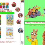 ABC for Kids Christmas Pack DVD Cover - Inside.jpg