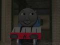 TheMissingCoach(Trainz)23