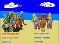 WiggleBay+Surf'sUp-DVDMenu