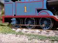 ThomasandGordon2