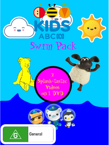 ABC For Kids Swim Pack.png