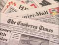 NewspaperMama20
