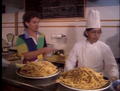 SpaghettiBolognaise11