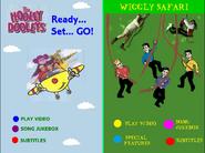 WigglySafari+Ready,Set...Go!-DVDMenu