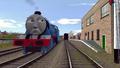GordonGoesForeign(Trainz)54