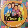 TheWiggles'TVSeries1DVD-Disc3