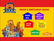 ABCforKidsPartyPack-Bear'sBirthdayBashMenu