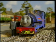 SteamRollerNewZealandTitleCard
