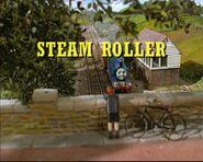 Steamrollertitlecard
