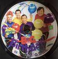 TheWiggles'BigBirthday!Disc