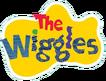 TheWigglesLogo (Big Ballet Day!)