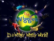 It'saWiggly,WigglyWorld!Title