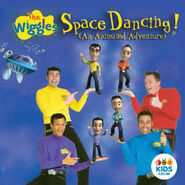 SpaceDancing!(AnAnimatedAdventure)-iTunesCover