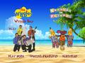WiggleBay+Surf'sUprerelease-DVDMenu