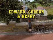 Edward,GordonandHenryRestoredTitleCard