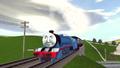GordonGoesForeign(Trainz)83