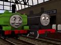 TheMissingCoach(Trainz)18