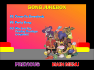 TheWigglyBigShow+KeepOnDancing-Re-release-SongJukeboxPage7
