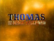 ThomasAndTheMagicRailroadTrailerLogo
