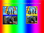 ABCForKidsMovieTime-AspectRatioSelection