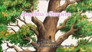 Angelina'sSurpriseTitleCard