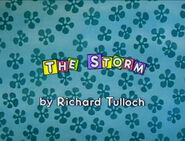TheStormtitlecard