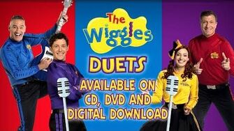 The_Wiggles_Duets_-_Trailer