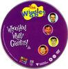 WhooHoo!WigglyGremlins!Disc