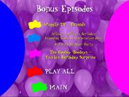 ABCforKidsPartyPackrerelease-BonusEpisodes