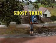 GhostTrainRestoredtitlecard