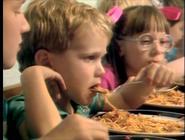 SpaghettiBolognaise35