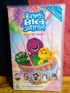 Barney'sBugSurpriseVHSCover