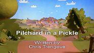 PilchardinaPickletitlecard