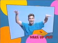 WakeUpJeff!VideoPromo4