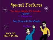 It'saWigglyWigglyWorld+BumpingandaJumping-SpecialFeatures