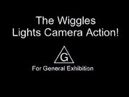 Lights,Camera,Action,Wiggles!-VHSGeneralExhibition