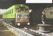 Percy'sPredicament46