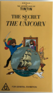 The-Adventures-Of-Tintin-The-Secret-Of-The