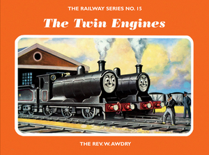 TheTwinEnginesCover.png