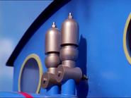 Thomas'Train37