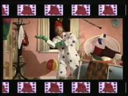 WhitePyjamas38
